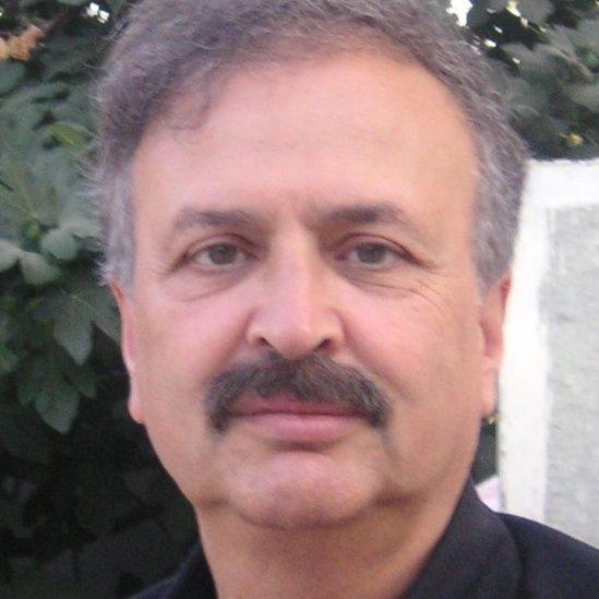 Fathi Mukhtar Ghaleb Noah