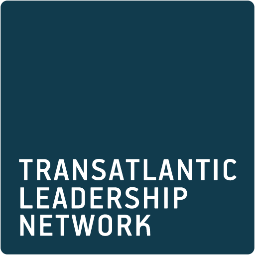 Transatlantic Leadership Network