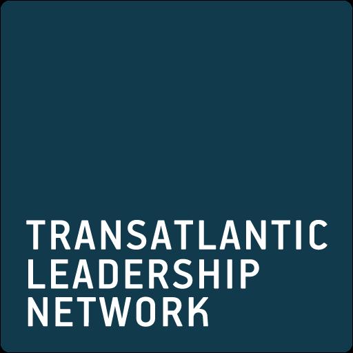 Transatlantic Leadership Network