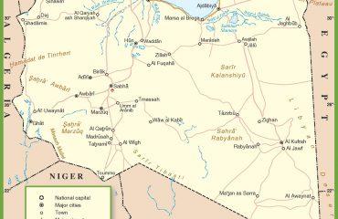 libya-road-map