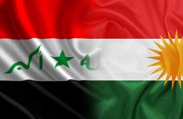 iraq-kurdistan