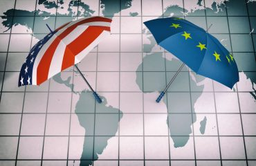 Future-of-the-Transatlantic-Alliance