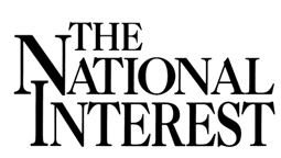 national-interest-magazine-1