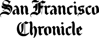 sfchronicle.max-400x160