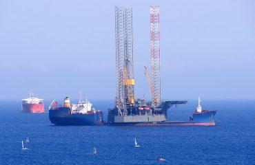 new-pipeline-isreal-greece-cyprus